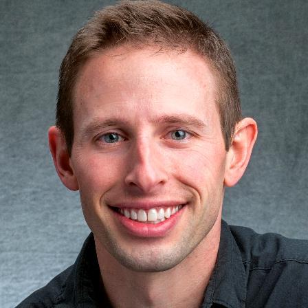 Dr. Benjamin K Mishler