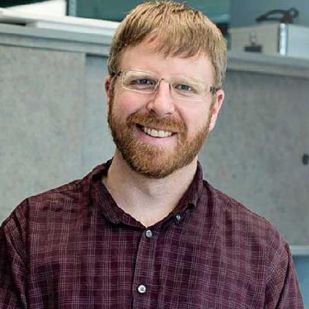 Dr. Benjamin L Pinney