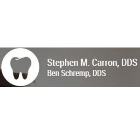 Dr. Benjamin Schremp