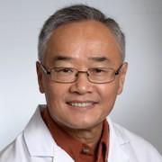 Dr. Bennett Jeong