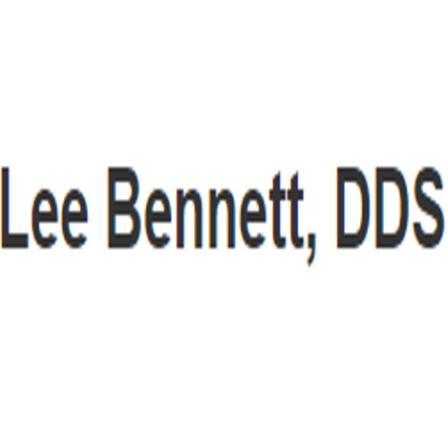 Dr. Bennett Lee