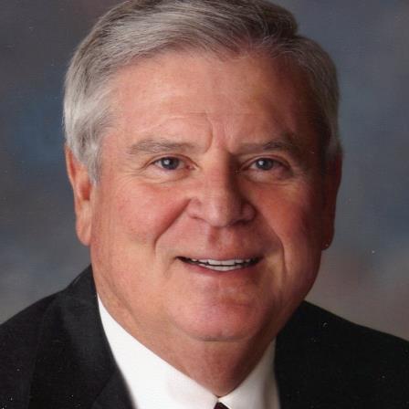 Dr. Bennett V York
