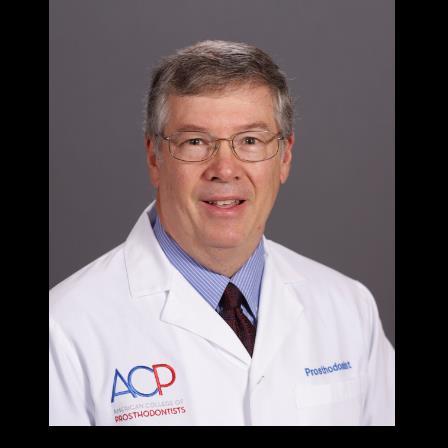 Dr. Bentley A Merrick