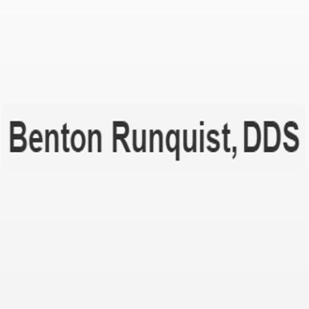 Dr. Benton J Runquist