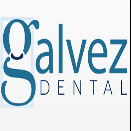 Dr. Bernard A Galvez