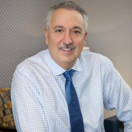 Dr. Bernard L Greenbaum
