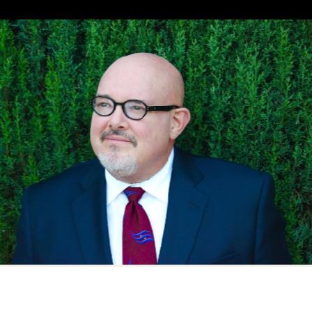Dr. Bernard J Pallares
