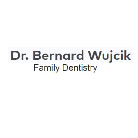 Dr. Bernard J Wujcik, Jr.