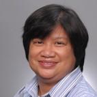 Dr. Bernardita N Lizan
