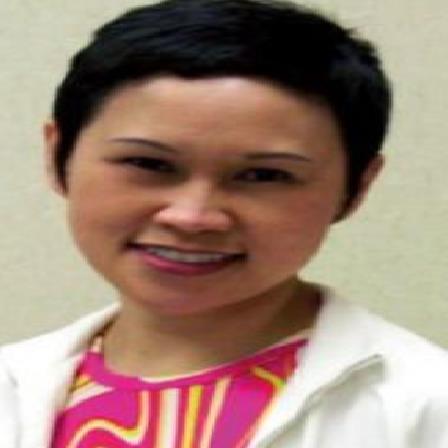 Dr. Bernice T Ko