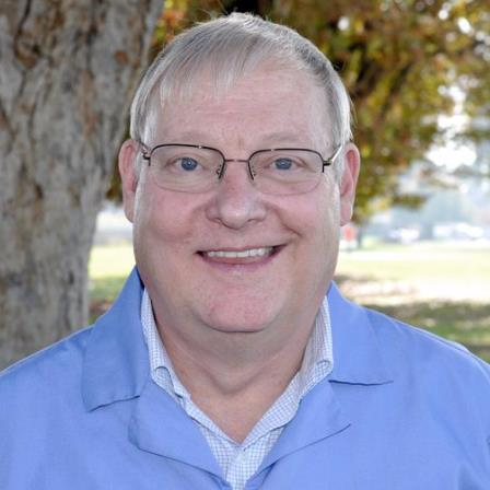 Dr. Bert F Engstrom