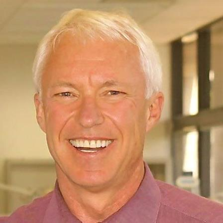 Dr. Bert D Rouleau