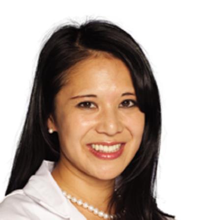 Dr. Bertina C Yuen