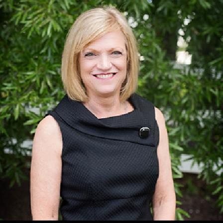 Dr. Beth L Faber