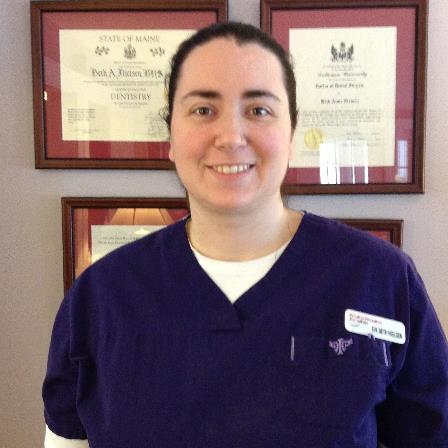 Dr. Beth A Nielsen
