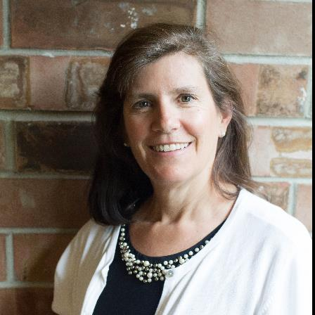 Dr. Beth A O'Connor
