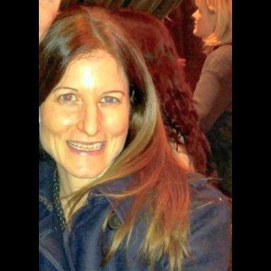 Dr. Beth R. Rosenberg