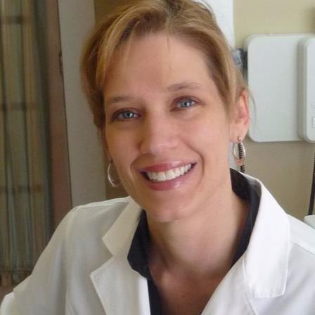 Dr. Beth A Shelton