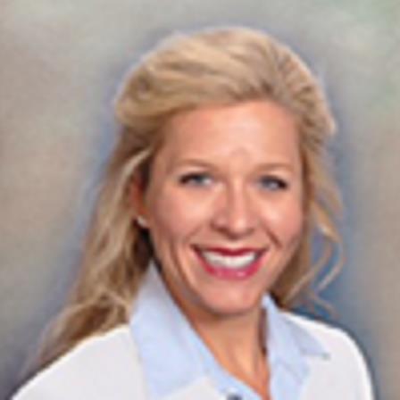 Dr. Bethany A Douglas