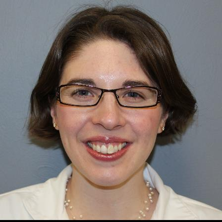 Dr. Bethany J Jensen