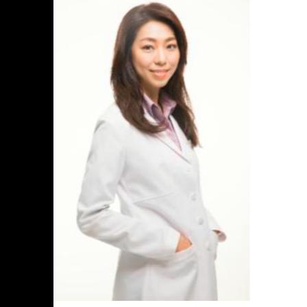 Dr. Betty Wang
