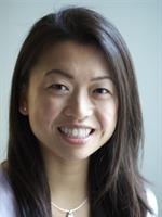 Dr. Betty Wong