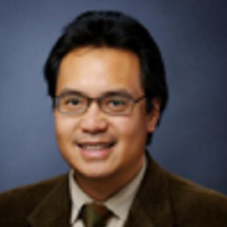 Dr. Bexter M Yang