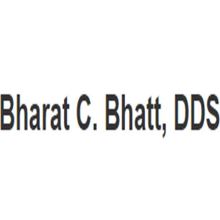 Dr. Bharatkumar C Bhatt