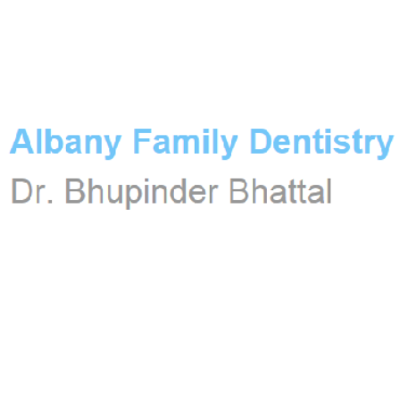 Dr. Bhupinder S Bhattal