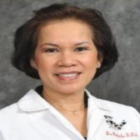 Dr. Bich N Le