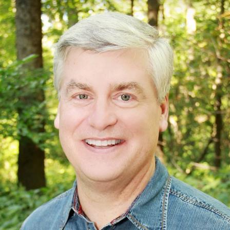 Dr. Bill Lange