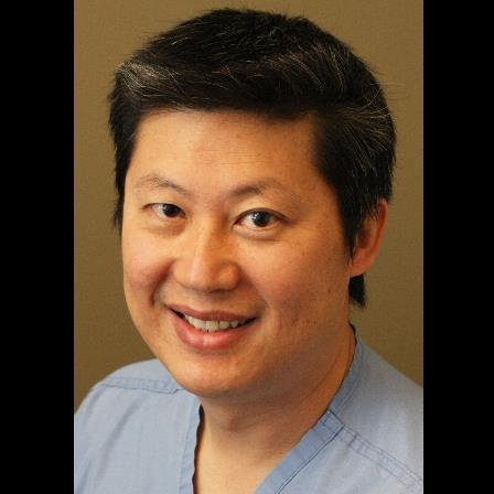 Dr. Bill S Lin