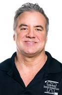 Dr. Billy R Machen