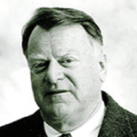 Dr. Billy L Ogborn