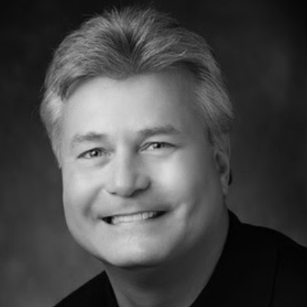 Dr. Billy D Reynolds