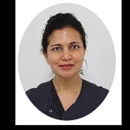 Dr. Bindoo Punjabi