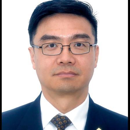 Dr. Bing Dai