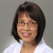 Dr. Bingson W Wong