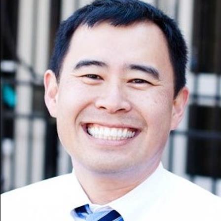Dr. Binh T Ngo