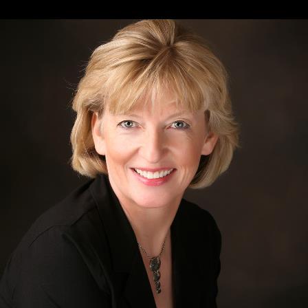 Dr. Birgit T Schold