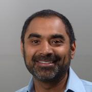 Dr. Birju R Merchant
