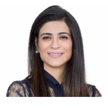 Dr. Bita Kohan