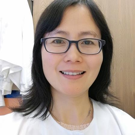 Dr. Biyan Yang