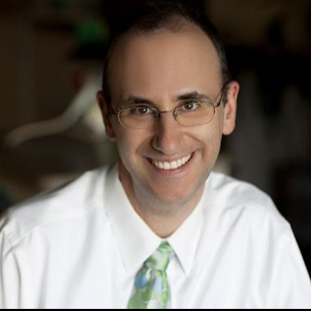 Dr. Blaine J Langberg