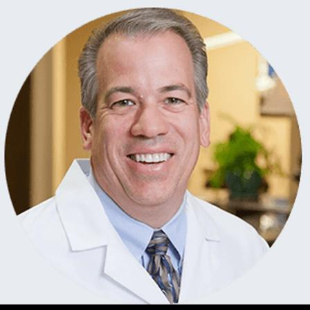 Dr. Blair V Moser, Jr.
