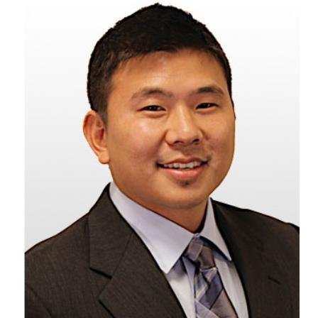 Dr. Blake C Ishikawa