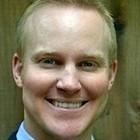 Dr. Blake W McRay
