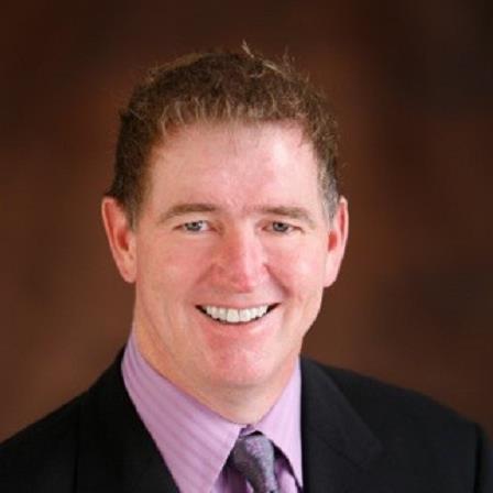 Dr. Blake M Mueller