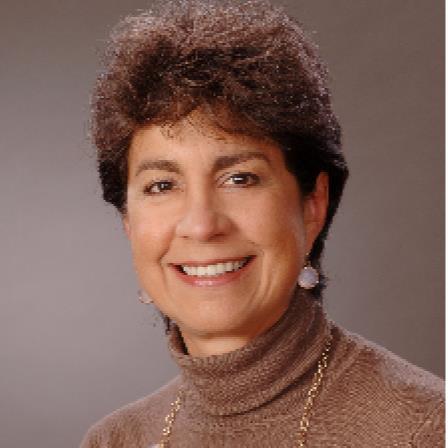 Dr. Blanca T Entrena
