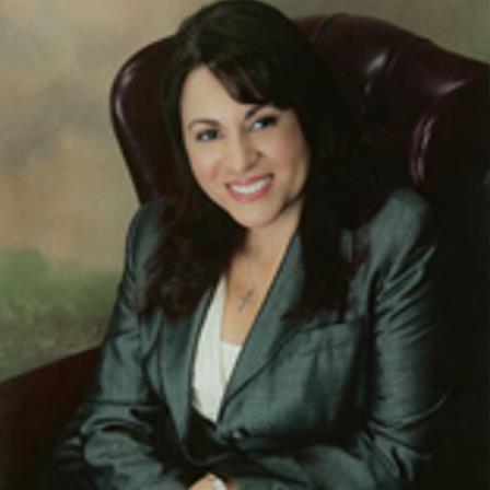 Dr. Blanca E Zamora
